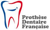 Logo for PDF